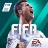 Weekly UK App Store charts: FIFA shoots into top grossing top 10