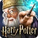 Harry Potter: Hogwarts Mystery tops App Store download charts in first 24 hours
