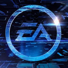 E3 grows a little quieter as EA pulls out of the event