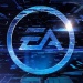 FIFA success dominates EA's financial report for Q1 FY2019