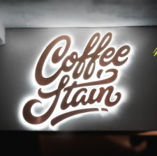 Coffee Stain promotes gender equality in games with new investment initiative