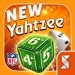 Scopely partners with the NFL for timed events and branded items in New Yahtzee With Buddies