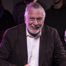 GDC rescinds Nolan Bushnell's Game Developers Choice Award after past sexual misconduct comes to the fore