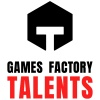 Games Factory Talents aims to showcase global dev talent to Finnish studios