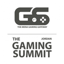 The Jordan Gaming Summit is one month away