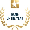 Nominate your game for the Pocket Gamer Mobile Games Awards 2019