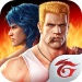 Garena Online publishes Contra: Return in Southeast Asia