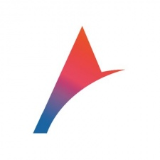 Applift rebrands to focus on UA and retargeting