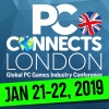 PC Connects returns to London next year