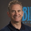 Former Blizzard co-founder Mike Morhaime founds new studio, Dreamhaven