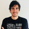 Chile dev TinyBytes Games picks up $1.4m investment