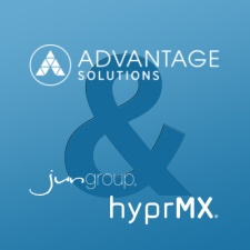 Advantage Solutions acquires HyprMX owner Jun Group in deal that brings brands and mobile games closer together