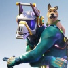 Fortnite's 'support-a-creator' initiative lets players back their favourite influencers