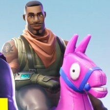 Fortnite revenue declines 48% month-on-month in January