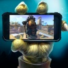 Old School Runescape launched on iOS to over one million installs