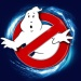 Four Thirty Three's Ghostbusters World lands in Singapore, Sweden, Denmark and New Zealand