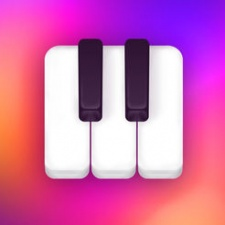 Gismart's Piano Crush becomes No.1 music App on the US App Store