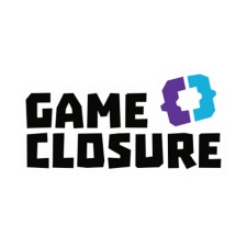 At Game Closure the future of gaming is social