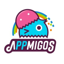 Webzen launches casual games publishing brand Appmigos