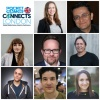 Supercell, Jam City, SYBO, Riot Games and Nerial join first wave of speakers for Pocket Gamer Connects London 2019