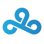 Esports outfit Cloud9 scoops up $50m Series B funding round