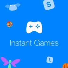 Instant Games comes to Facebook's 270k Gaming Groups