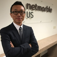 Netmarble on Lineage 2 Revolution's runaway success and finding the next big hit