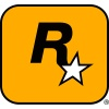 Former Rockstar executive allegedly sexually harassed new employee in 2014