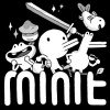 Minit developer encourages developers to share games made without crunch