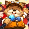MapleStory and Dungeon & Fighter shatter expectations to drive Nexon's Q1 2019 results
