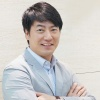 Netmarble appoints chief global officer Seungwon Lee as new co-CEO