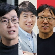 Region Focus: The opportunities and challenges facing South Korea's lucrative games industry