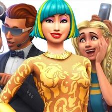 The Sims surpasses $5 billion in lifetime revenue