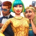 The Sims surpasses $5 billion in lifetime revenue