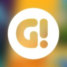 Game Insight returns as headline sponsor of the Pocket Gamer Mobile Games Awards