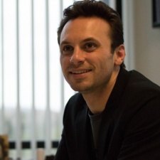 Former Oculus CEO and co-founder Brendan Iribe follows Palmer Luckey out the door
