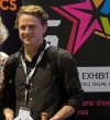 Legacy 3 reveals all its secrets to take the crown at The Big Indie Pitch at Sweden Game Arena 18