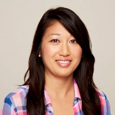 Speaker Spotlight: Rovio's Sophie Vo on making the most of user research in early stage development