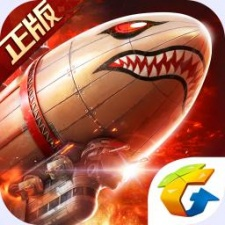 Weekly global mobile game charts: Tencent's Command & Conquer Red Alert Online rolls into China as a top grosser