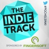 15 videos from Pocket Gamer Connects Helsinki 2018's Indie Track