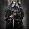 Zynga soft-launches Game of Thrones Slots Casino on iOS