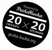 8 videos from Pocket Gamer Connects Helsinki 2018 PechaKucha session