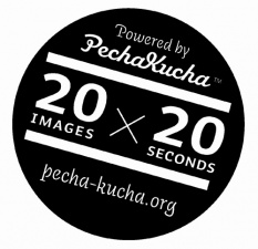 8 videos from Pocket Gamer Connects Helsinki 2018 PechaKucha session