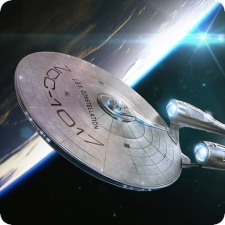 Scopely taps Star Trek IP for 4X strategy game Fleet Command