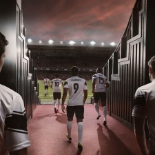 Manchester United F.C. raises lawsuit against Football Manager makers
