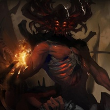 "Blizzard learned a ""huge number of lessons"" from Diablo Immortal reveal"