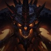 Why Diablo Immortal's detractors won that battle but have lost the war