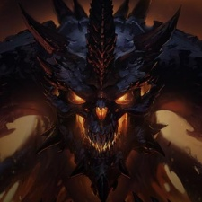 "Activision Blizzard labels Diablo Immortal fan reception as ""muted"""