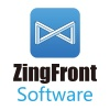Facebook marketing partner ZingFront aims to be a key ad creative player in global markets
