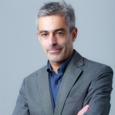 Tappx hires Spanish advertising veteran José Pacheco to expand into digital TV and audio advertising